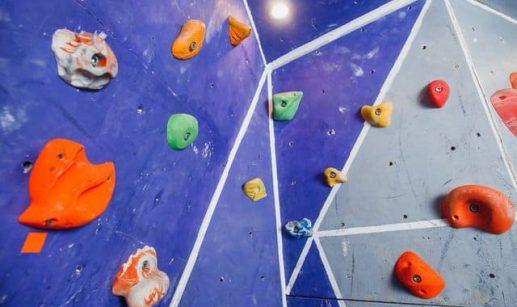 Monkeyspot Boulderhalle Düsseldorf