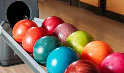 Bowling Sportzentrum Düsseldorf